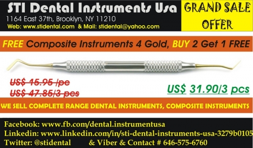 Dental Marketplace - Used products for manufacturers, dental