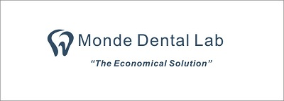 Monde Dental Lab